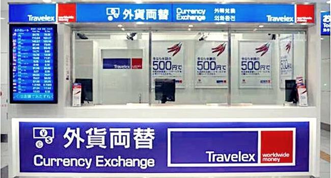 travelex01
