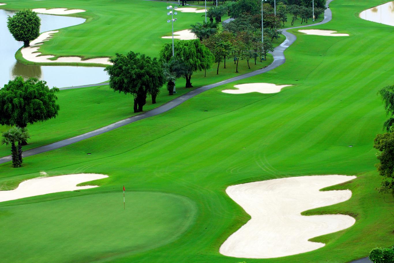 vietnam-golf1
