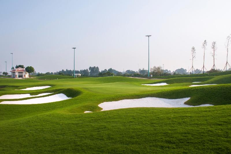 vietnam-golf2