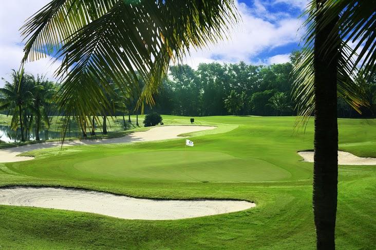 vietnam-golf3