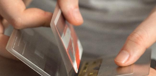 creditcard-kodomo-katteni04