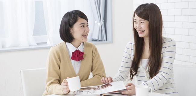 creditcard-ryuugaku-benri03
