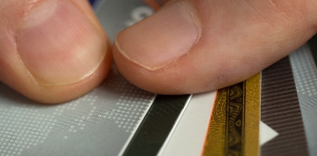 creditcard-ura03