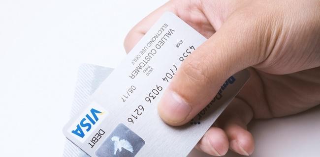 creditcard-danjohi03