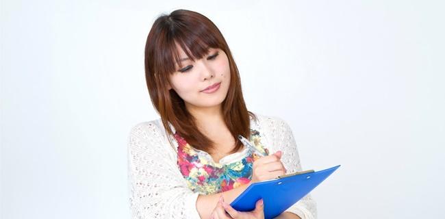creditcard-seimeihoken03