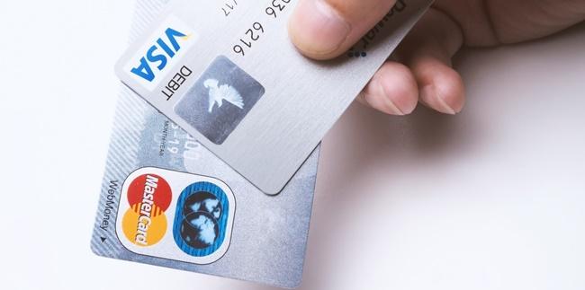 creditcard-zeikin-otoku03