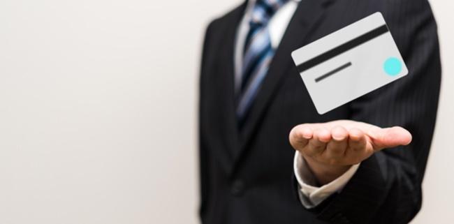creditcard-zeikin-otoku04