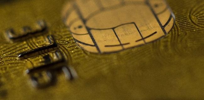 creditcard-eikyuuhumetu-mile01