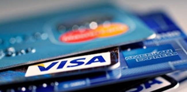 creditcard-eikyuuhumetu-mile02