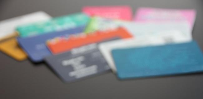 creditcard-shuhu-ninki01