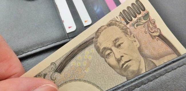 creditcard-sakibarai04