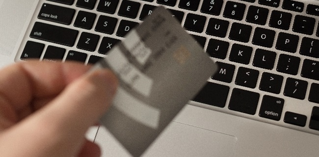 creditcard-vpurica02