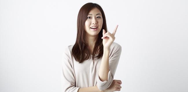cerditcard-huan-kojinjouhou06