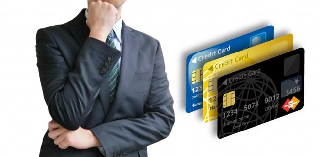 creditcard-ginkou04