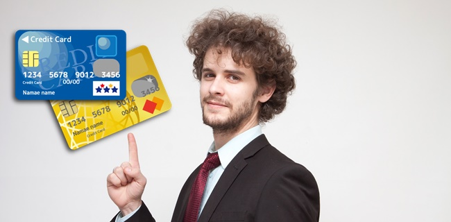 creditcard-ginkou05