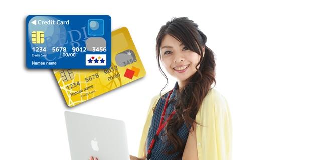 creditcard-ginkou06