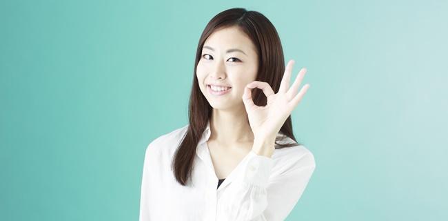creditcard-huan-tukaisugi06