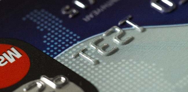 creditcard-human-nenkaihi02
