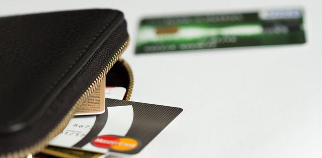 creditcard-human-nenkaihi04