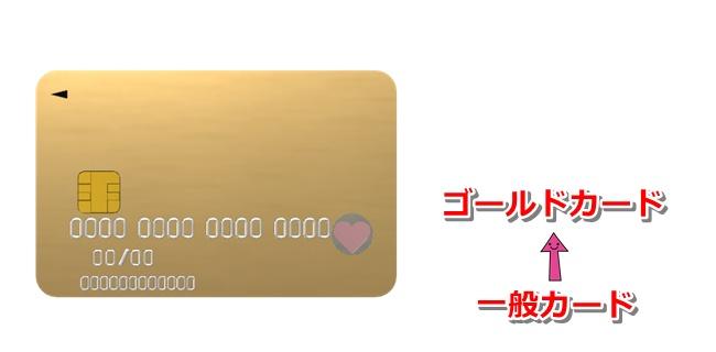 creditcard-status01