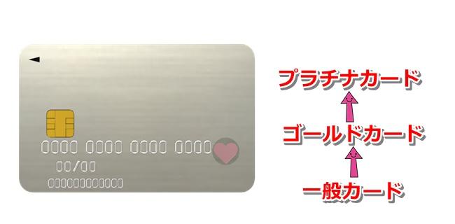 creditcard-status02