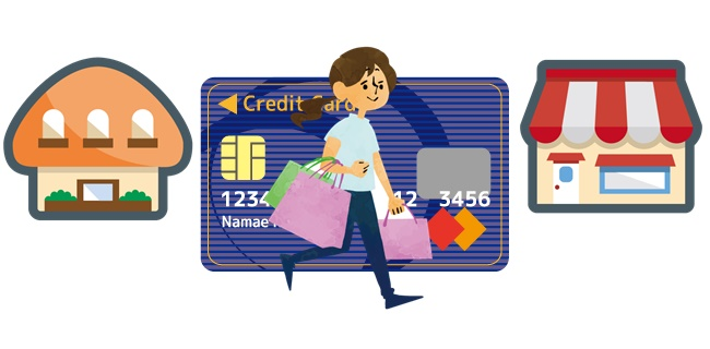 creditcard-super03