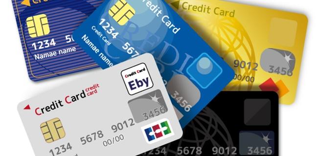 creditcard-tyokin07