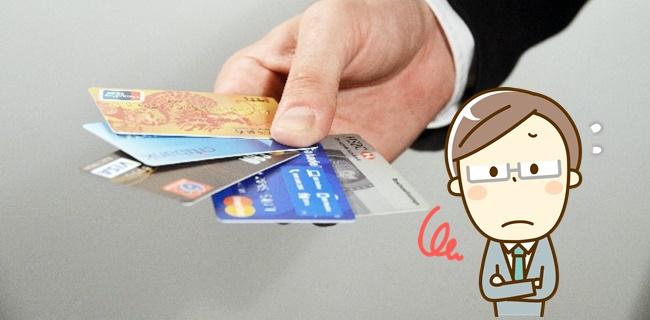 creditcard-embossless04