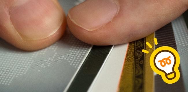 creditcard-motoblack04