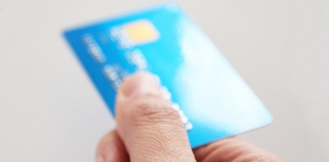 creditcard-motoblack05