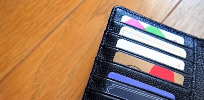 creditcard-sori-magari02