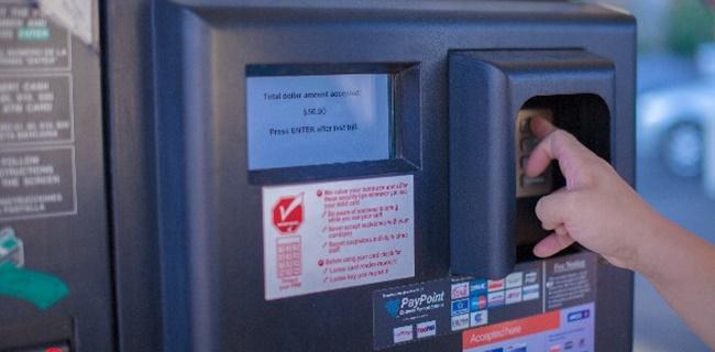 creditcard-sori-magari04