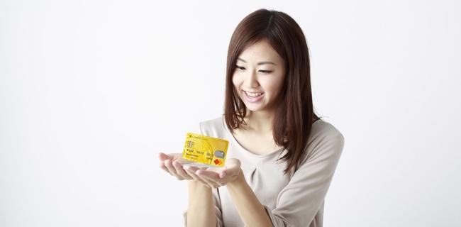 creditcard-financialplanner05