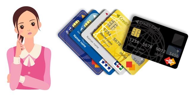 creditcard-seimeihoken-siharaeru06