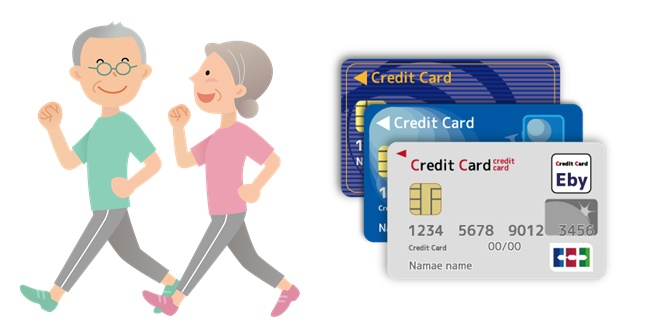 creditcard-seimeihoken-siharaeru10