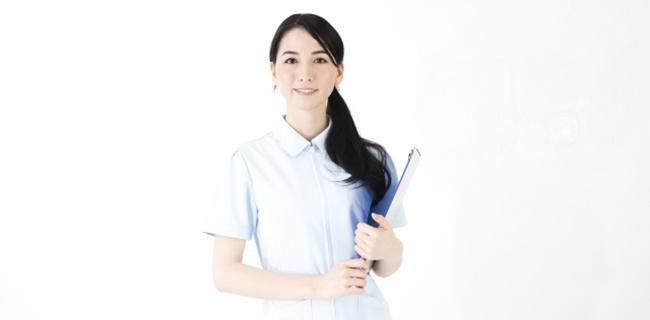 creditcard-tiryouhi-chuui05