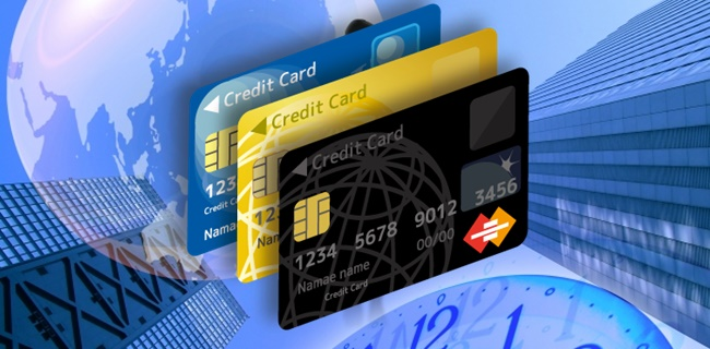 creditcard-mail-houjin06