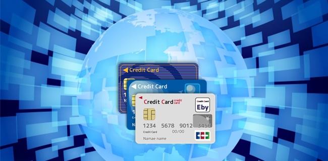 creditcard-prepaid04
