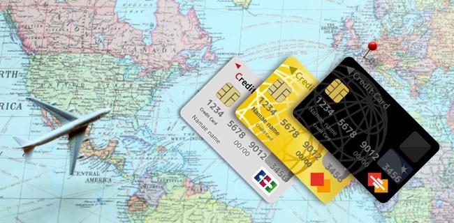 creditcard-prepaid06